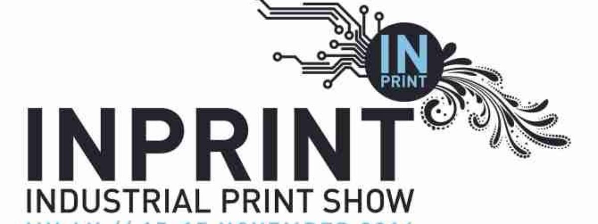 Fiera INPRINT 2016